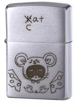 CATシリーズ(200-RAT)