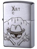 CATシリ-ズ(200-HAT)