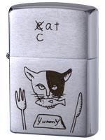 CATシリ-ズ(200-EAT)