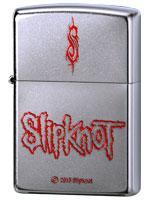 SLIPKNOT (205-CI400217)