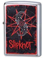 SLIPKNOT(28993)