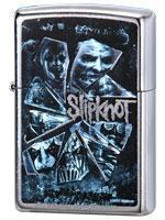 SLIPKNOT(28992)