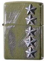 GENERAL STAR(2GRM-5STAR)